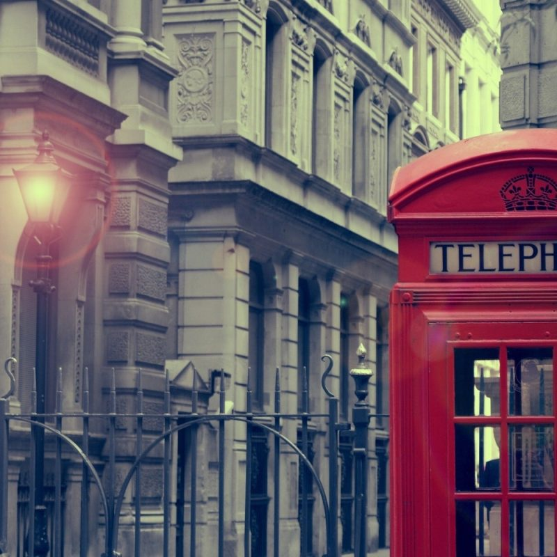 10 Latest London Desktop Wallpaper Tumblr FULL HD 1920×1080 For PC Desktop 2018 free download resultado de imagem para wallpapers london hd londres maravilhosa 800x800