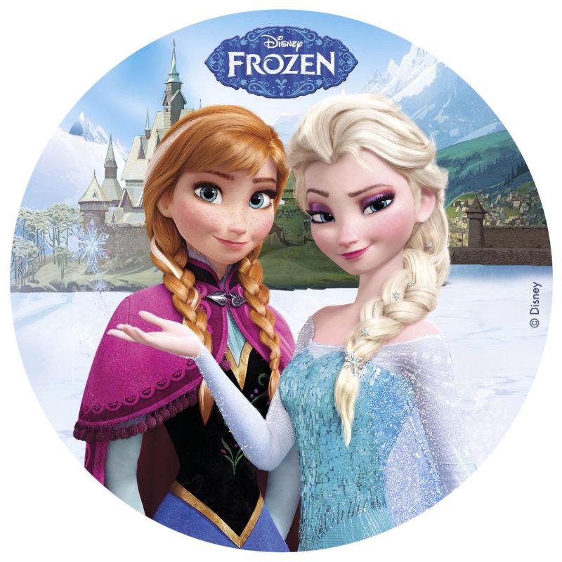 10 Latest Imagen De Frozen FULL HD 1920×1080 For PC Desktop 2020 free download resultado de imagen de frozen frozen frozen imagenes de frozen 800x800