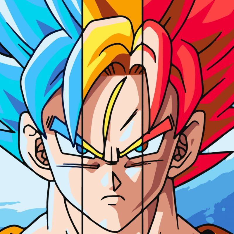 10 Latest Dragon Ball Super Wallpaper Iphone FULL HD 1920×1080 For PC Background 2018 free download resultado de imagen para dragon ball super manga pinterest 800x800