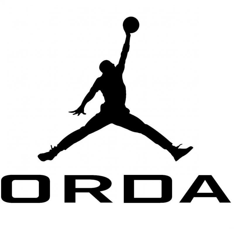 10 New Michael Jordan Symbol Pic FULL HD 1920×1080 For PC Background 2020 free download resultado de imagen para jordan logo clothing brands pinterest 800x800