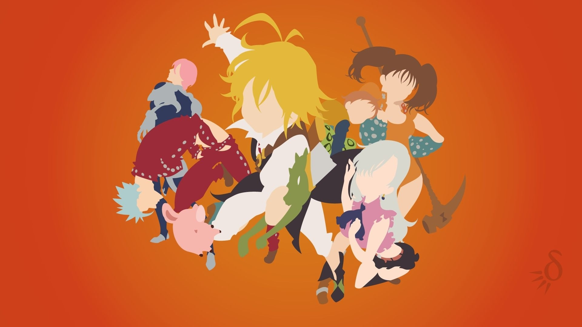 Image Result For Image Result For Anime Wallpaper Free Download Pc