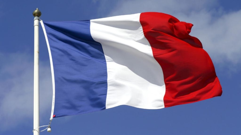 10 Top Pictures Of Paris France Flag FULL HD 1080p For PC Desktop 2020 free download returning to trinity early will be difficult for students on 1024x576