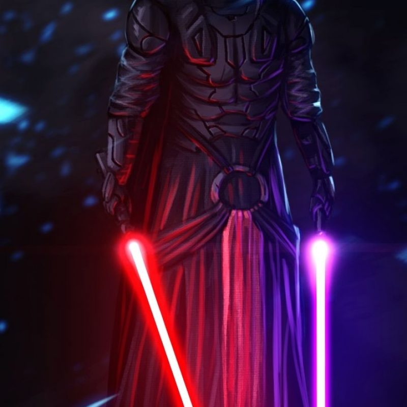 10 Latest Star Wars Darth Revan Wallpaper FULL HD 1920×1080 For PC Desktop 2018 free download revan 800x800