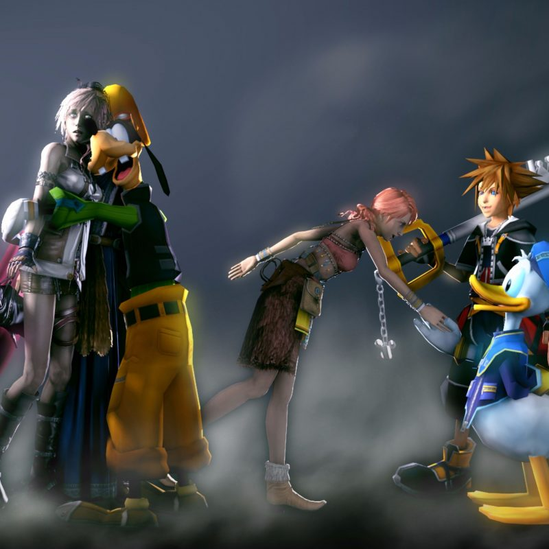 10 New Kingdom Hearts 3 Desktop Wallpaper FULL HD 1080p For PC Background 2018 free download reveal trailer 2016 kingdom hearts 3 4k wallpaper free 4k wallpaper 1 800x800