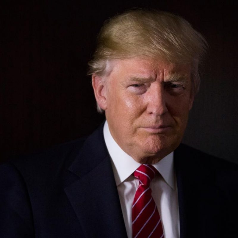10 Top Donald Trump Hd Photo FULL HD 1080p For PC Desktop 2018 free download revelations du times ce que donald trump compte faire au moyen 1 800x800