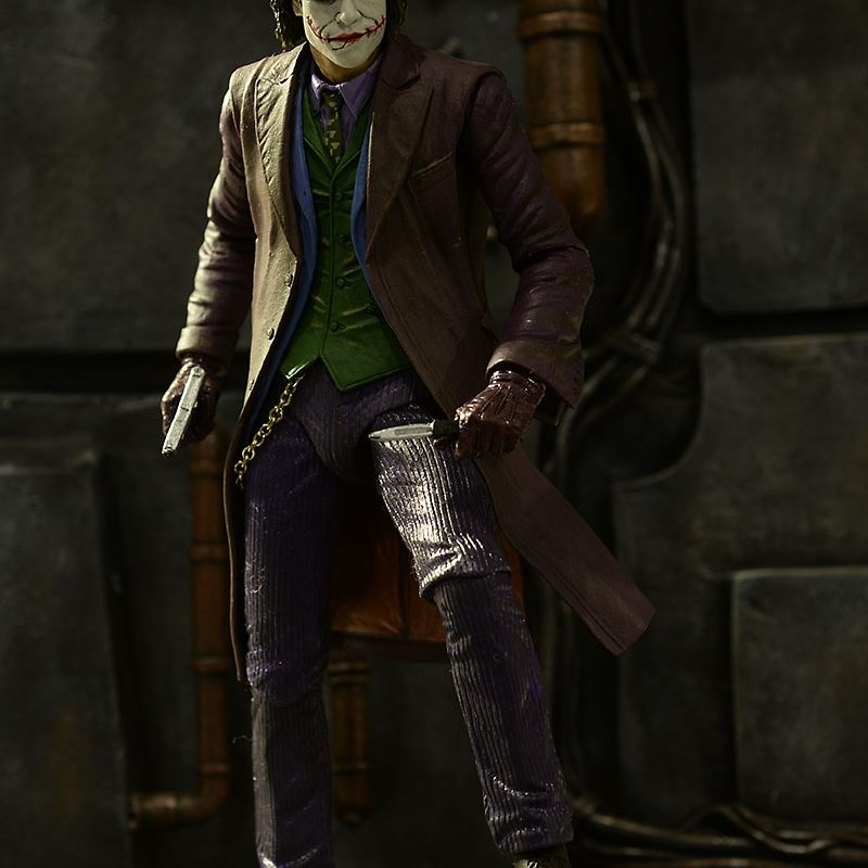 10 Top Joker Dark Knight Pictures FULL HD 1920×1080 For PC Desktop 2018 free download review and photos of neca dark knight joker action figure 800x800