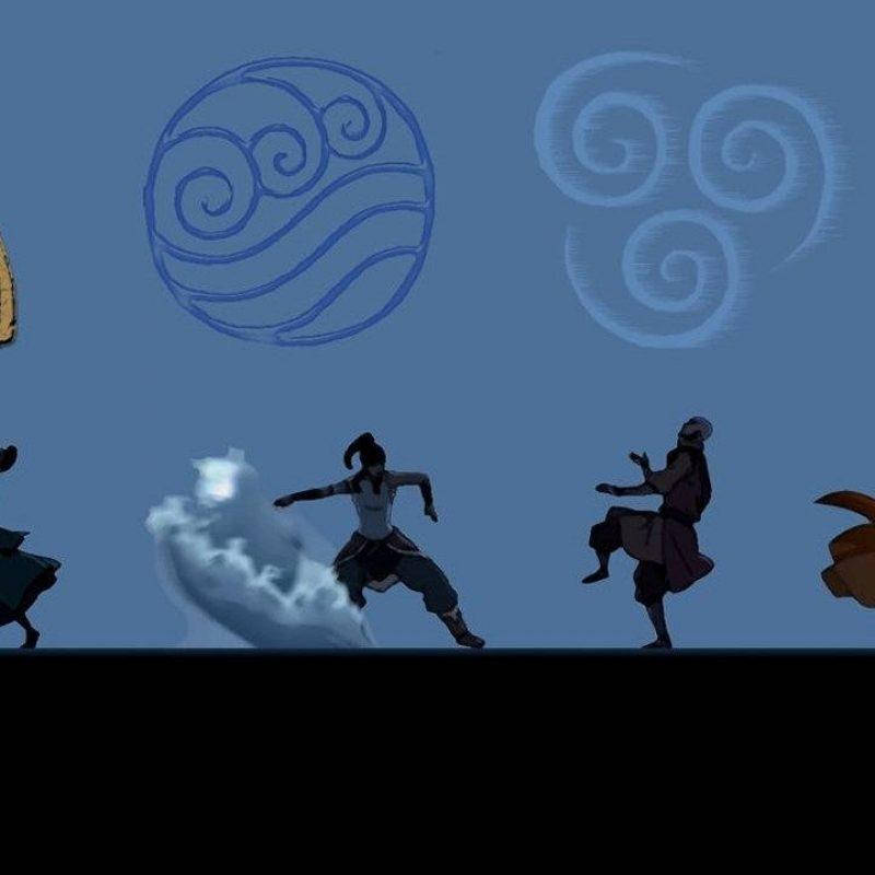 10 Best Avatar Last Airbender Background FULL HD 1920×1080 For PC Background 2018 free download rewatching avatar the last airbender for the first time in years 1 800x800