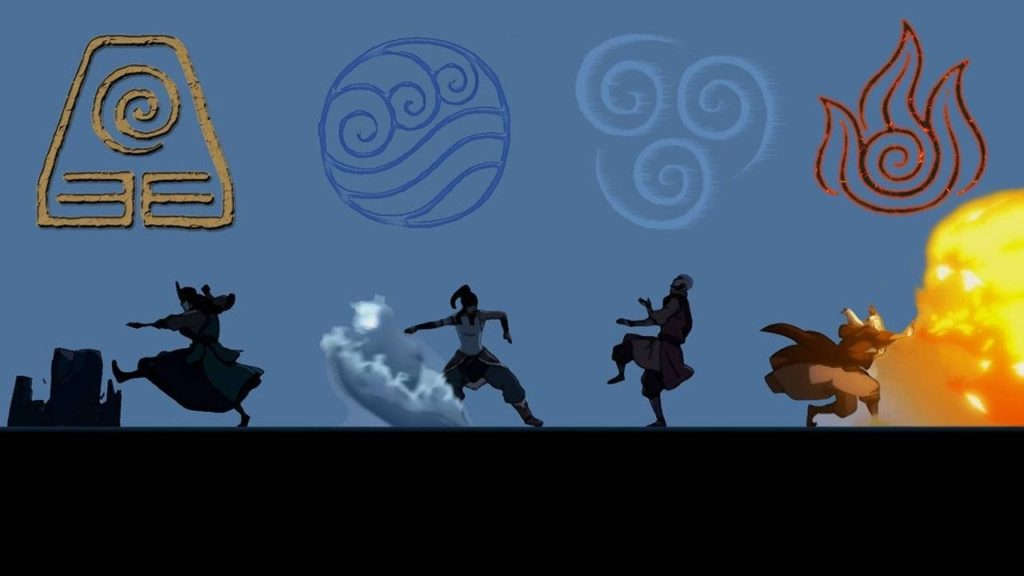 10 New Avatar The Last Airbender Wallpaper Elements FULL HD 1920×1080 For PC Background 2020 free download rewatching avatar the last airbender for the first time in years 1024x576