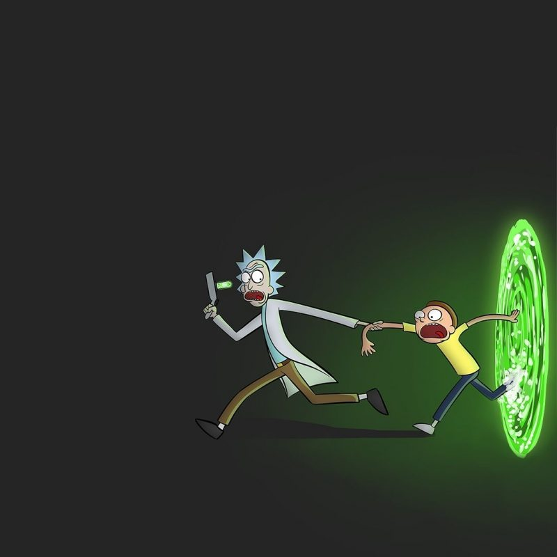 10 Top Rick And Morty Screen Saver FULL HD 1920×1080 For PC Desktop 2020 free download rick and morty iphone wallpaper 2018 iphone wallpapers wallpaper 800x800