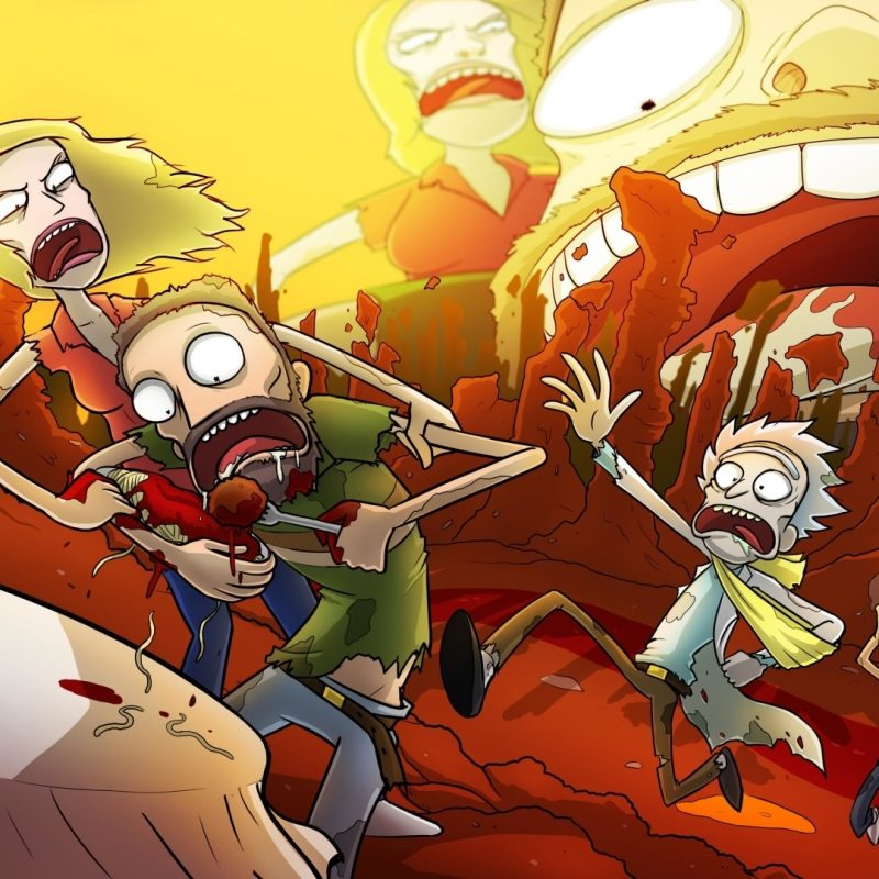 10 New Rick And Morty Backgrounds FULL HD 1920×1080 For PC Desktop 2020 free download rick and morty wallpaper dump 1080p 103 album on imgur 3 800x800