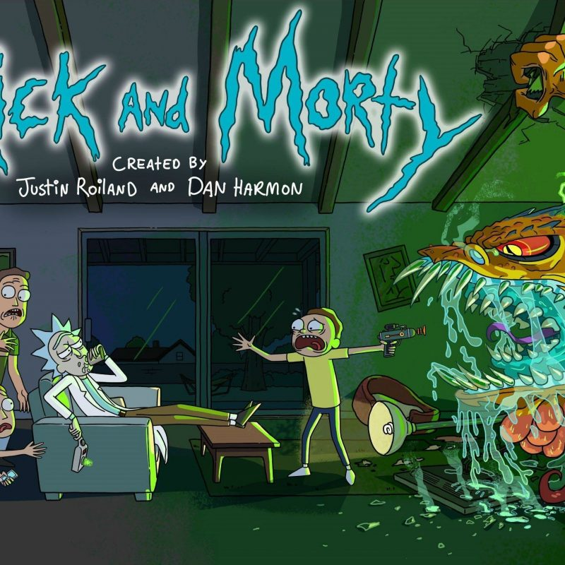 10 Latest Rick And Morty Computer Wallpaper FULL HD 1920×1080 For PC Background 2020 free download rick and morty wallpaper for desktop 2018 wallpapers hd 800x800