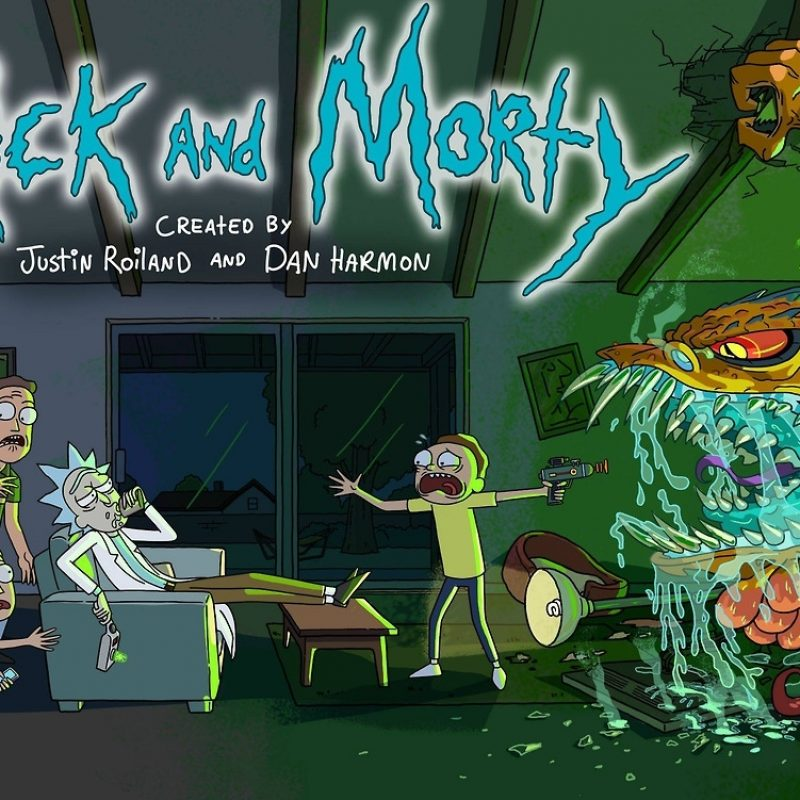 10 Latest Rick And Morty Wallpapers FULL HD 1920×1080 For PC Background 2018 free download rick and morty wallpaper rick and morty know your meme 800x800