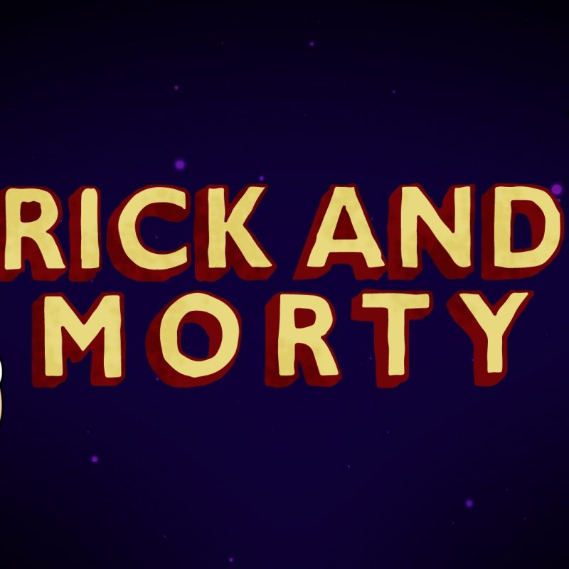 10 Top Rick And Morty 1920X1080 FULL HD 1920×1080 For PC Desktop 2018 free download rick and morty wallpapers 1920x1080 album on imgur 1 800x800