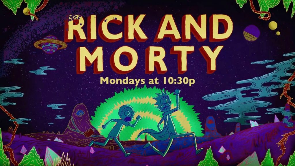10 New Rick And Morty Wallpaper Hd FULL HD 1080p For PC Desktop 2020 free download rick and morty wallpapers 1920x1080 album on imgur 1024x576