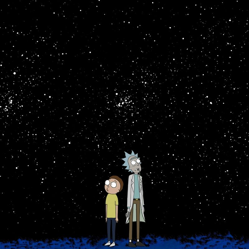 10 New Rick And Morty Desktop Background FULL HD 1080p For PC Background 2018 free download rick and morty wallpapers wallpaper cave 800x800