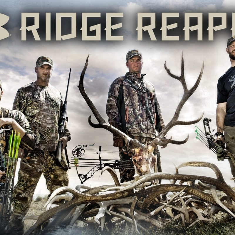 10 Most Popular Under Armour Hunting Wallpaper FULL HD 1920×1080 For PC Background 2020 free download ridge reaper under armour presents outdoor channel 800x800