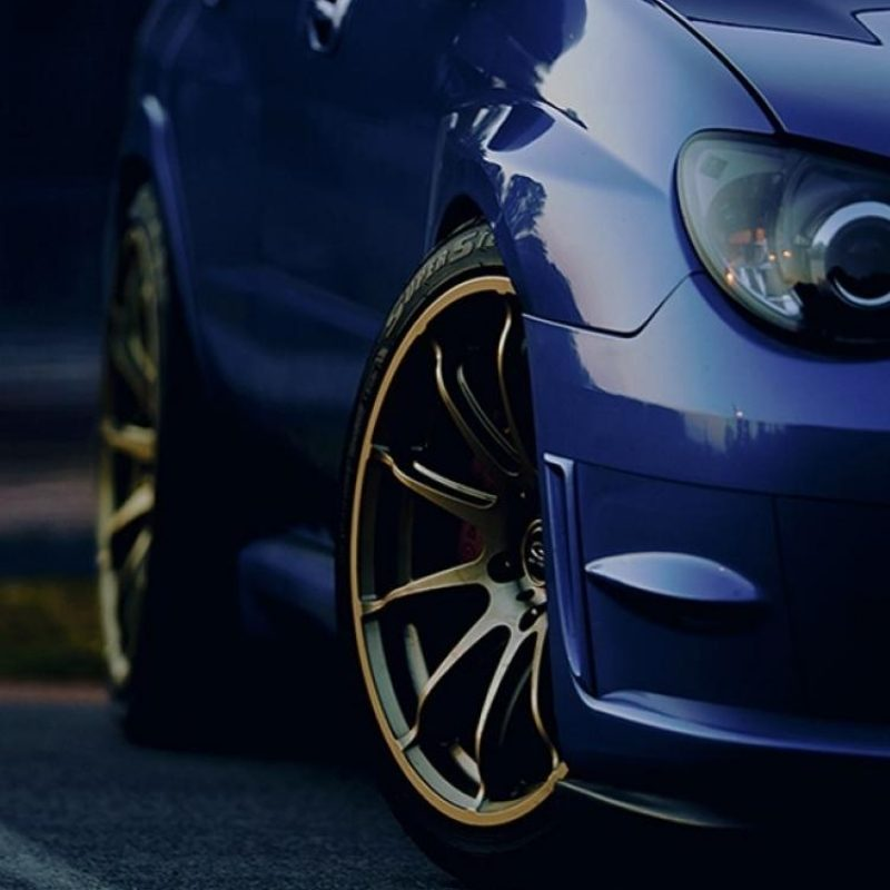 10 New Subaru Wrx Wallpaper Iphone FULL HD 1920×1080 For PC Desktop 2020 free download rims blue stance subaru impreza wrx sti wallpaper 117425 800x800