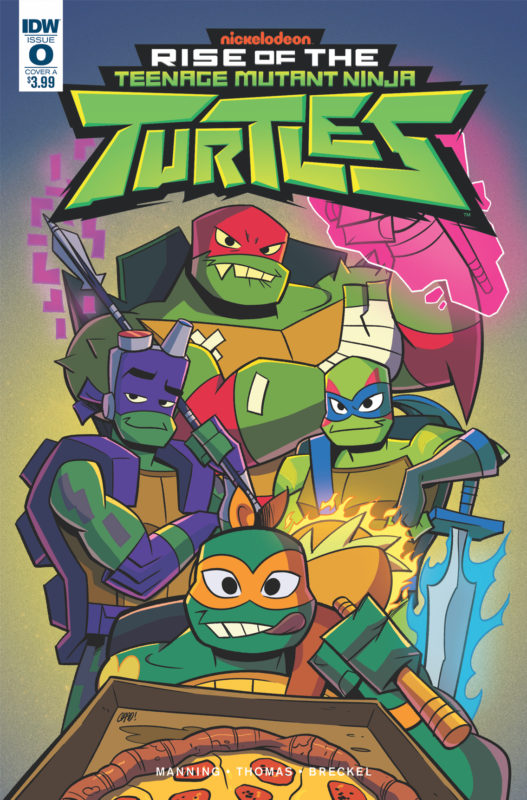 10 Top Ninja Turtle Images FULL HD 1920×1080 For PC Desktop 2020 free download rise of teenage mutant ninja turtles 0 idw publishing 527x800