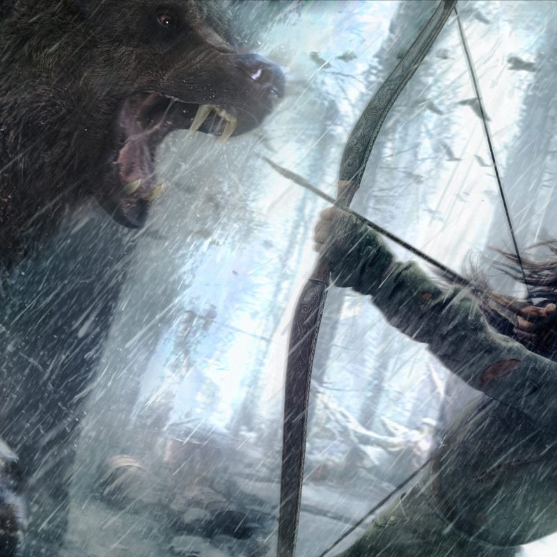 10 Most Popular Tomb Raider 2015 Wallpaper FULL HD 1920×1080 For PC Desktop 2018 free download rise of the tomb raider game wallpapers hd wallpapers id 14673 800x800