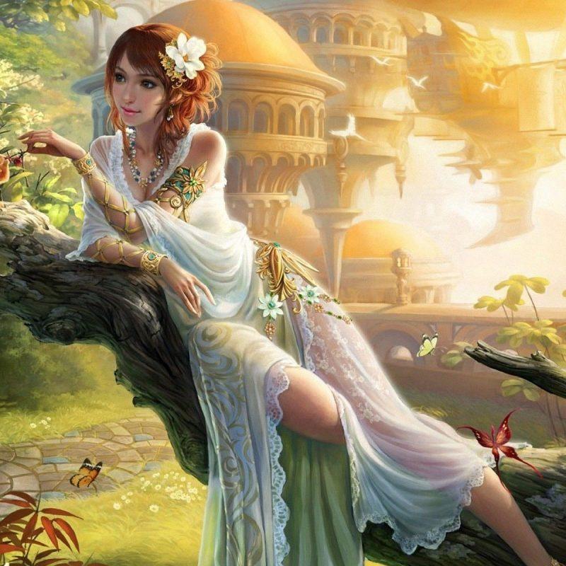 10 New Free Fairies Wallpapers Download FULL HD 1080p For PC Background 2018 free download risultati immagini per fairies gioco free download fantasy 800x800