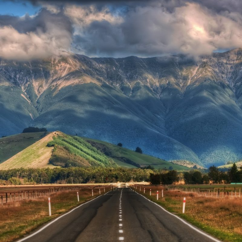 10 Most Popular New Zealand Hd Wallpapers FULL HD 1920×1080 For PC Background 2018 free download road in new zealand e29da4 4k hd desktop wallpaper for 4k ultra hd tv 800x800