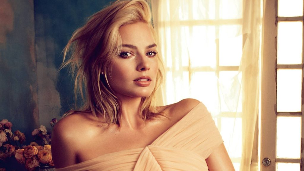 10 Best Margot Robbie Wallpaper Hd FULL HD 1080p For PC Desktop 2018 free download robbie wallpapers and pictures download for free 1024x576