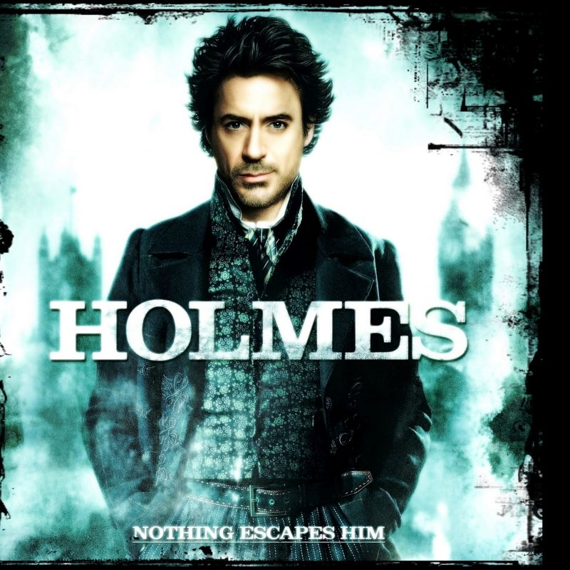 10 Latest Sherlock Holmes Robert Downey Jr Hd Wallpaper FULL HD 1080p For PC Background 2018 free download robert downey jr as sherlock holmes images holmes hd wallpaper and 1 800x800