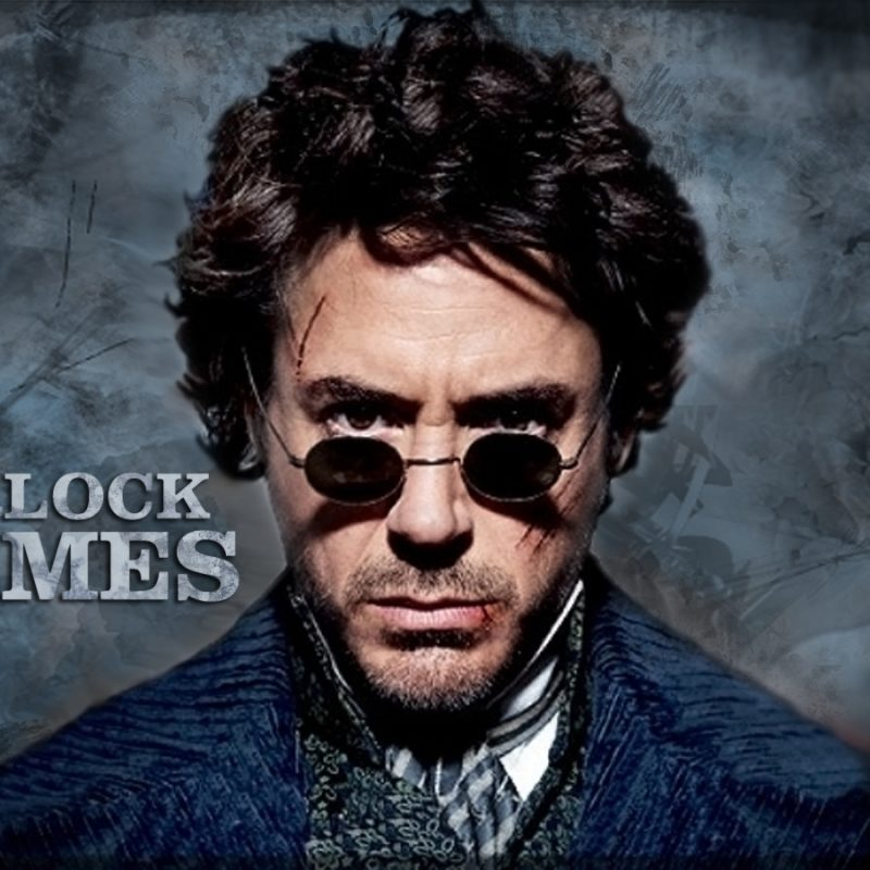 10 Latest Sherlock Holmes Robert Downey Jr Hd Wallpaper FULL HD 1080p For PC Background 2018 free download robert downey jr as sherlock holmes images holmes hd wallpaper and 800x800