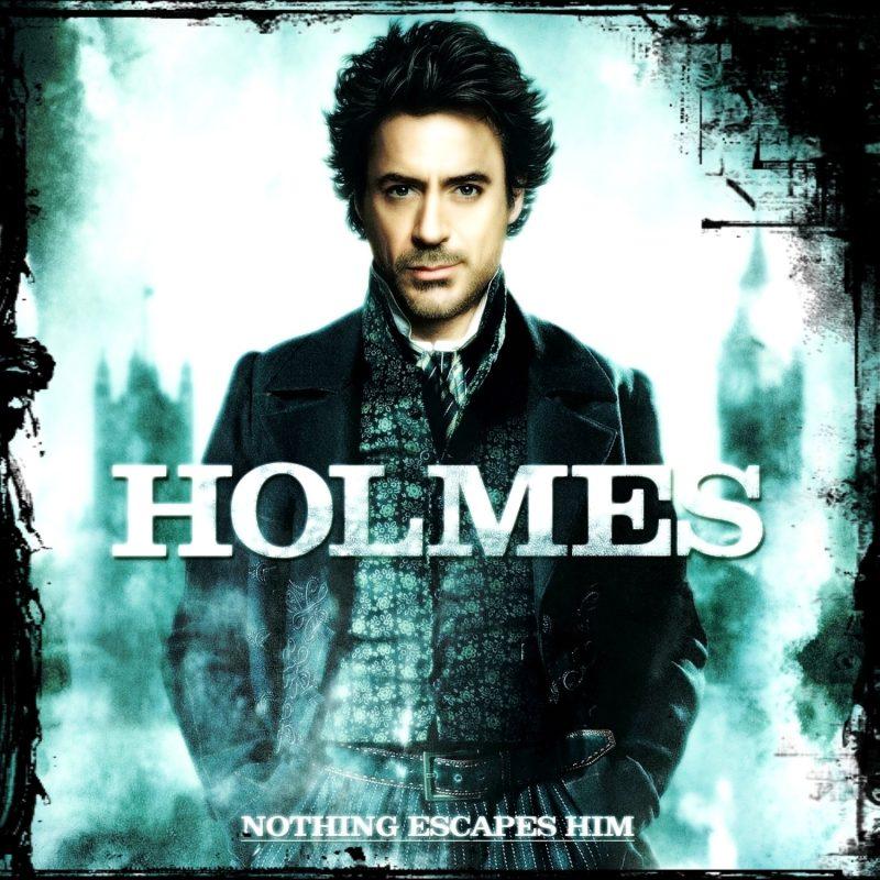 10 Latest Sherlock Holmes Robert Downey Jr Hd Wallpaper FULL HD 1080p For PC Background 2018 free download robert downey jr as sherlock holmes images movie stills hd fond d 800x800