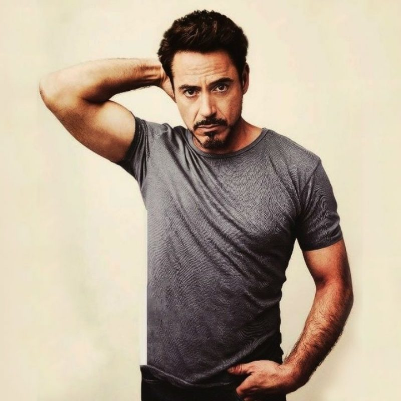 10 Top Robert Downey Jr Wallpaper FULL HD 1920×1080 For PC Background 2018 free download robert downey jr hd desktop wallpapers 7wallpapers 800x800