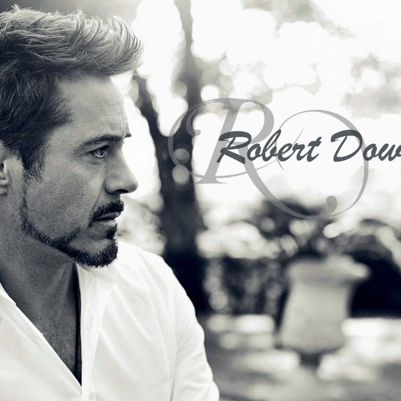 10 Top Robert Downey Jr Wallpaper FULL HD 1920×1080 For PC Background 2018 free download robert downey jr hd images get free top quality robert downey jr 800x800