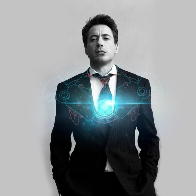 10 Top Robert Downey Jr Wallpaper FULL HD 1920×1080 For PC Background 2018 free download robert downey jr iron man wallpaper 1920x1080 100683 wallpaperup 800x800