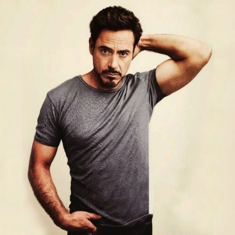 10 Top Robert Downey Jr Wallpaper FULL HD 1920×1080 For PC Background 2018 free download robert downey jr iron man wallpapers wallpaper 1280x720 800x800