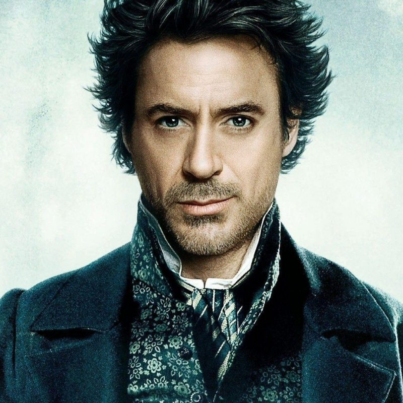 10 Latest Sherlock Holmes Robert Downey Jr Hd Wallpaper FULL HD 1080p For PC Background 2018 free download robert downey jr sherlock holmes wallpapers wallpaper cave 800x800