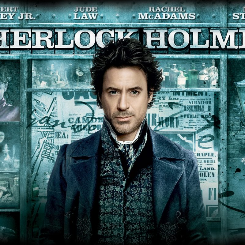 10 Latest Sherlock Holmes Robert Downey Jr Hd Wallpaper FULL HD 1080p For PC Background 2018 free download robert downey jr sherlock keywords here 800x800