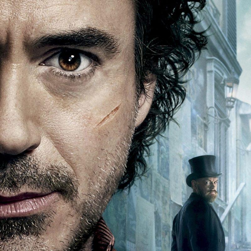 10 Latest Sherlock Holmes Robert Downey Jr Hd Wallpaper FULL HD 1080p For PC Background 2018 free download robert downey jr wallpaper 15 26 actors hd backgrounds 800x800