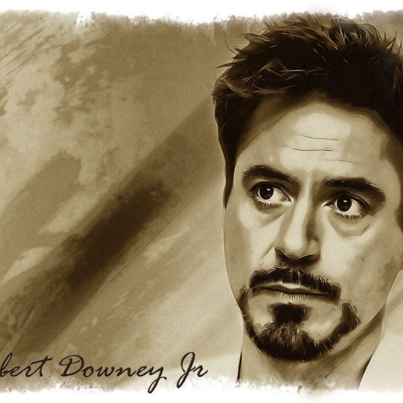 10 Top Robert Downey Jr Wallpaper FULL HD 1920×1080 For PC Background 2018 free download robert downey jr wallpapers wallpaper cave 800x800