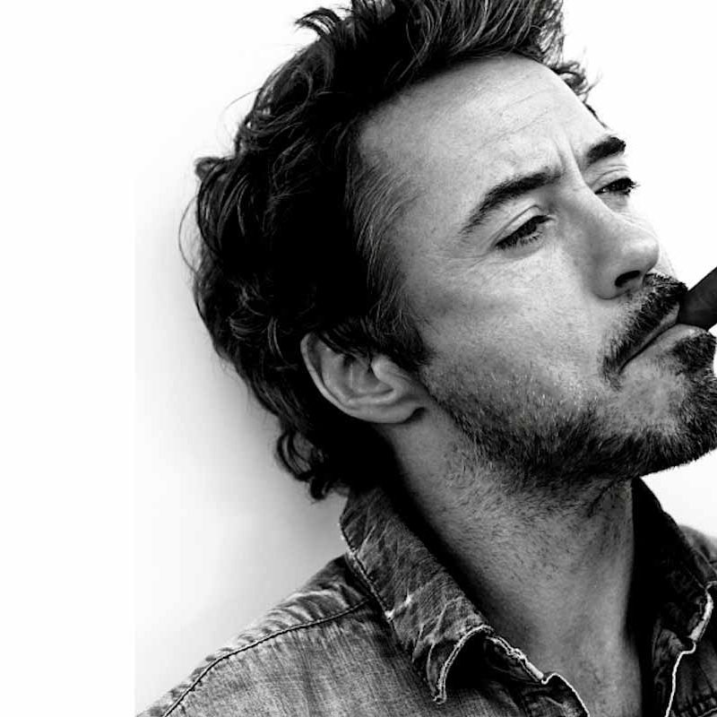 10 Top Robert Downey Jr Wallpaper FULL HD 1920×1080 For PC Background 2018 free download robert john downey jr wallpaper 28198 baltana 800x800