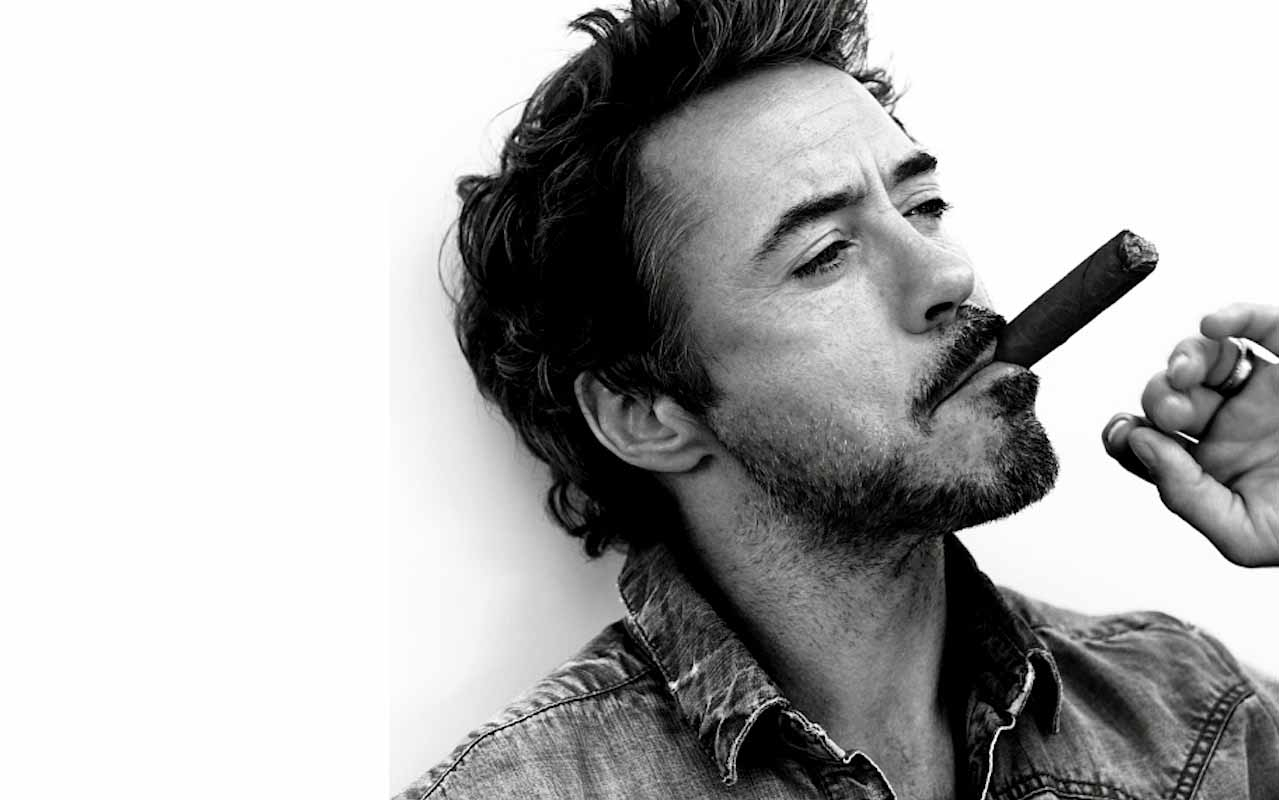 robert john downey jr wallpaper 28198 - baltana