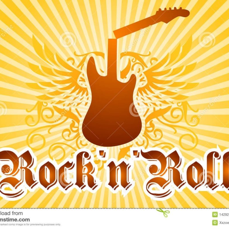 10 Latest Rock And Roll Backgrounds FULL HD 1080p For PC Desktop 2018 free download rock and roll cool background stock vector illustration of black 800x800