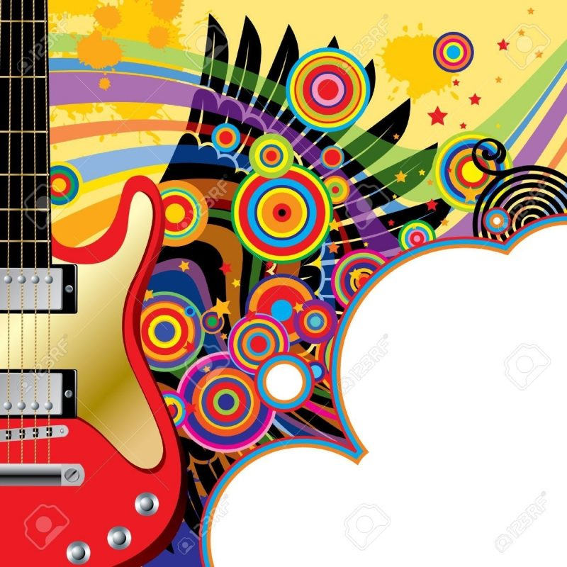 10 Latest Rock And Roll Backgrounds FULL HD 1080p For PC Desktop 2020 free download rock and roll imagenes de archivo vectores rock and roll fotos 800x800