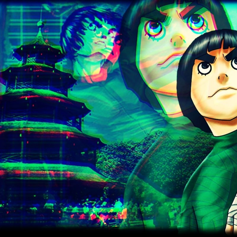 10 Latest Rock Lee Wallpaper 1920X1080 FULL HD 1080p For PC Desktop 2018 free download rock lee fond decran hd 800x800