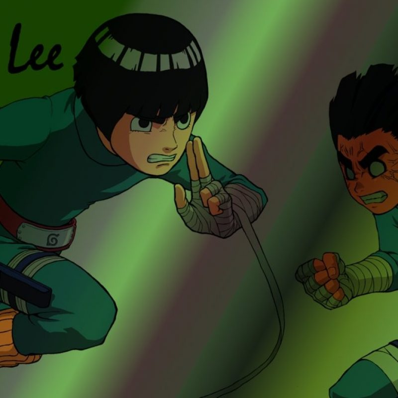 10 Latest Rock Lee Wallpaper 1920X1080 FULL HD 1080p For PC Desktop 2018 free download rock lee wallpaper 1920x1080rawshokwave on deviantart 800x800
