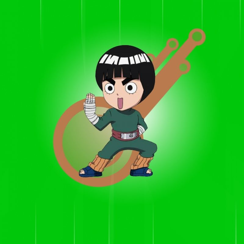 10 Latest Rock Lee Wallpaper 1920X1080 FULL HD 1080p For PC Desktop 2018 free download rock lee wallpaperjenokawa on deviantart 800x800