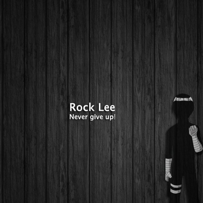 10 Latest Rock Lee Wallpaper 1920X1080 FULL HD 1080p For PC Desktop 2018 free download rock lee wallpaperpilpani on deviantart 800x800