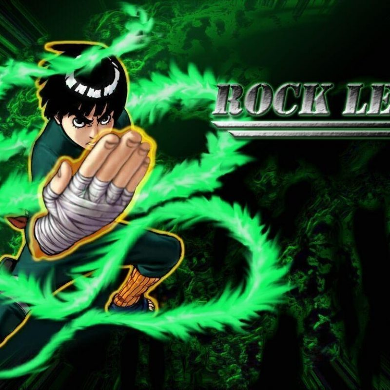 10 Latest Rock Lee Wallpaper 1920X1080 FULL HD 1080p For PC Desktop 2018 free download rock lee wallpapers wallpaper cave 800x800