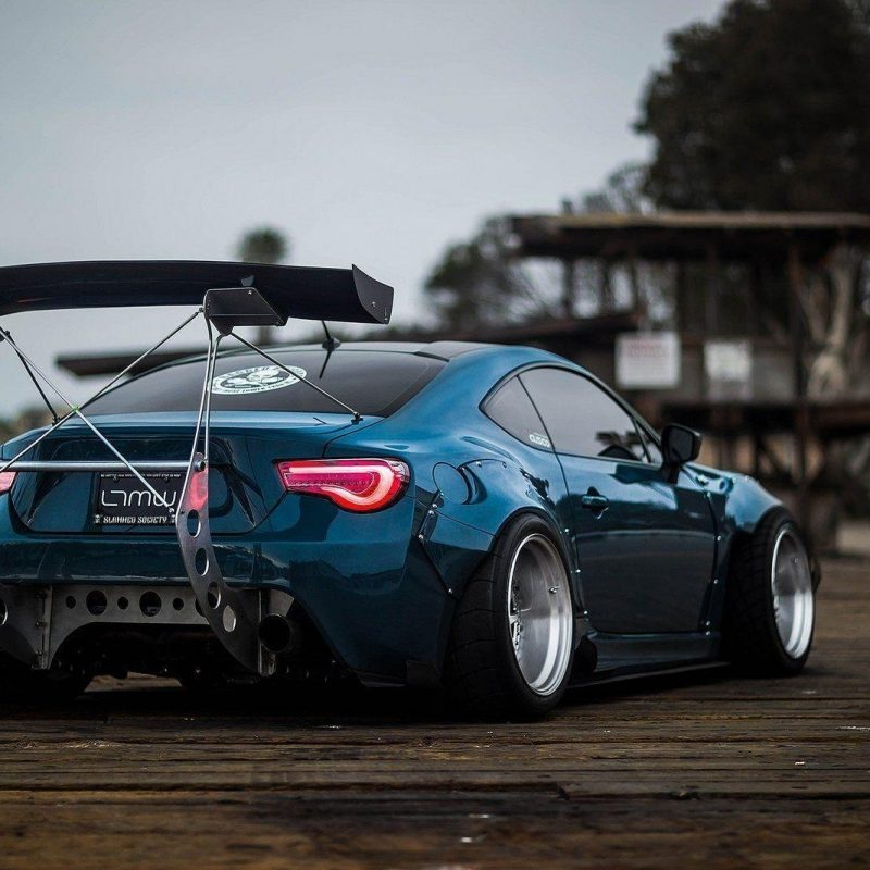 10 Latest Rocket Bunny Brz Wallpaper FULL HD 1080p For PC Background 2021 free download rocket bunny wallpapers wallpaper cave 1 800x800