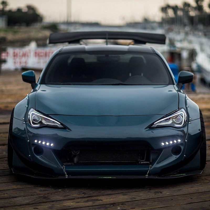 10 Latest Rocket Bunny Brz Wallpaper FULL HD 1080p For PC Background 2018 free download rocket bunny wallpapers wallpaper cave 2 800x800