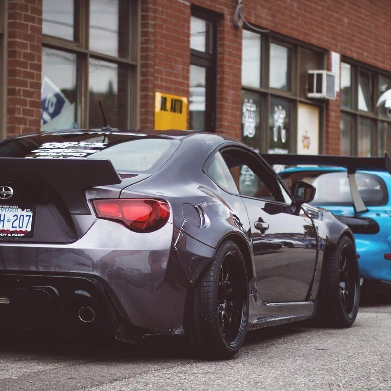 10 Latest Rocket Bunny Brz Wallpaper FULL HD 1080p For PC Background 2018 free download rocket bunny wallpapers wallpaper cave 800x800