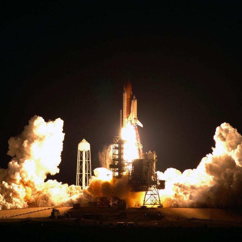 10 Best Space Shuttle Launch Wallpaper FULL HD 1080p For PC Desktop 2020 free download rocket launch wallpapers wallpapervortex 800x800